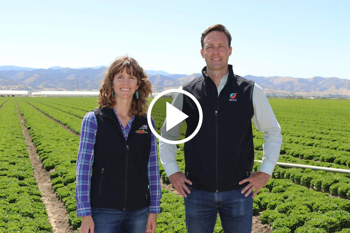 RIo Farms WGA video 6-27-19