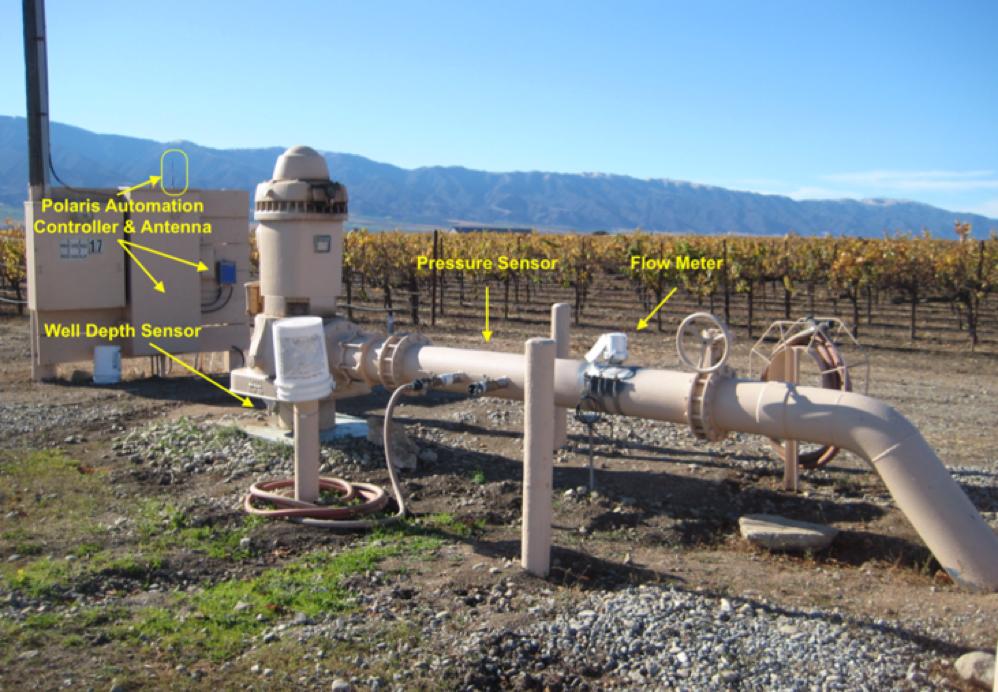 jfw-enterprise-pump