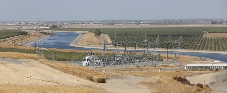 water-energy nexus california2